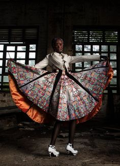 DSC_0107 Ecuador, Miguel Angel, Ballet Skirt, Summer Dresses, Skirts, People, Fashion, Summer Outfit, Colombia