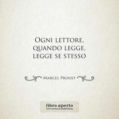 Buon inizio di settimana :) #buongiorno #buonlunedi #letture #leggere #libri #citazioni #quotes