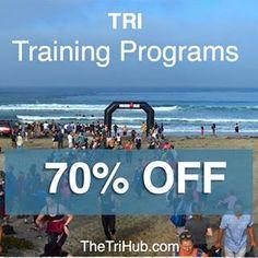 Triathlon Training Plan, Triathlon Gear, Triathlon Motivation, Training Programs, Olympics, How To Plan, Tips, Collections, Running