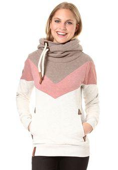 Bildergebnis für hoodie pink