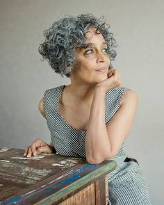 'Fiction takes its time': Arundhati Roy on why it took 20 years to write her second novel | Books | The Guardian