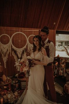 Bohemian wedding inspiration with Moroccan decor & styling & a rustic desert colour theme of earthy, warm and spicy colours. Moroccan Wedding, Boho Wedding, Floral Wedding, Dream Wedding, Wedding Day, Desert Colors, Paper Bouquet, Bohemian Wedding Inspiration, Stunning Wedding Dresses