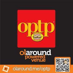 OPTP #Pakistan