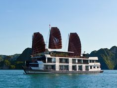 Northern Vietnam - Cultural And Heritage Land