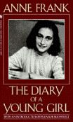 Anne Frank: Diary of a Young Girl Discussion Guide WWII & Holocaust Resource   - TeacherVision.com