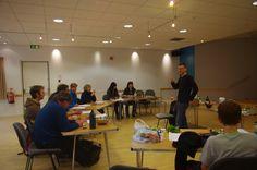 Herbal Medicine Forage & Workshop  Alva, May