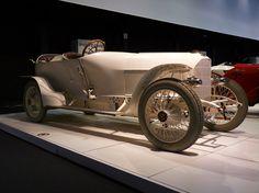 Austro Daimler ADM Prinz Heinrich 1910 Austria, Antique Cars, Explore, Antiques, Vehicles, Vintage Cars, Antiquities, Antique, Cars