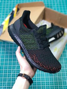 Adidas UltraBoost Kicks, Adidas Shoes, Running, Man Dressing Style, Mens Fashion, Ultraboost, Stuff To Buy, All Black Sneakers, Trainers