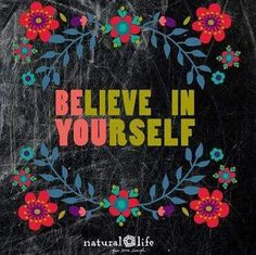 Be YOU! Happy quotes - Inspirational quotes - Positive quotes One of my favorites Happy Quotes Inspirational, Great Quotes, Positive Quotes, Quotes To Live By, Motivational, Belive In Yourself Quotes, Positive Art, Inspiring Messages, Positive Attitude