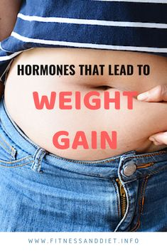 Hormonal Imbalance and Weight Gain >>> Be sure to check out this helpful article. Hormonal Weight Gain, Flabby Arms, Sleep Early, Hormone Imbalance, Cortisol, Lifestyle Changes, Menopause, Body Types, Metabolism