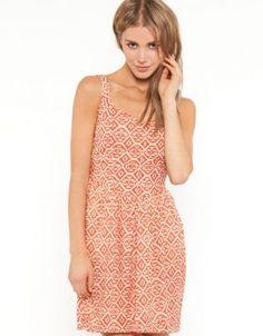 Posie Dress
