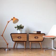 Detail produk dan informasi bisa hubungi : Call/WA: 6281329040444 Email: naturalwoodfurni@gmail.com www.naturalwood.co Selamat berbelanja .  #naturalwood #furnituremurah #furnitureonline #kemang #livingroom #homeliving #jakartafurniture #midcentury #teakwood #mahogany #industrial #industrialdesign #furnituresale #jualfurniture #furniturecafe #mebelmurah #customfurniture #scandinavian #scandinavianhome #shabbychic #furniturejepara #mebeljepara #sofajepara #home #homedecor #interior…