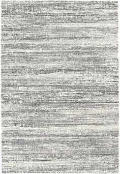 Karpet Mehari 0023-0094 kleur 6258 heeft een erg warme en gezellige uitstraling. Het synthetische garen voelt zacht aan en is van zeer goede kwaliteit.