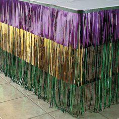 Tri-Color+Metallic+Fringe+Mardi+Gras+Table+Skirt+-+OrientalTrading.com