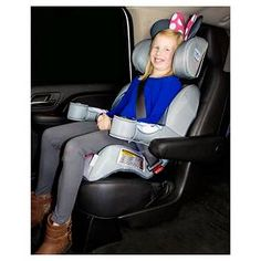 Disney Mickey Mouse, Minnie Mouse, Booster Car Seat, All Kids, Seat Pads, Motor Car, Baby Items, Baby Car Seats, Children