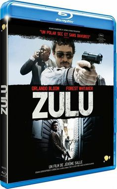 Zulu 2013 1080p BluRay x264-Friday11th | Watch Movies Tv Shows Online Free