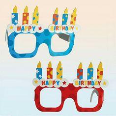 La mulți ani Ștefan, Ștefania! Vă așteptăm la #LentOptik să vă găsiți perechea de ochelari potrivită!