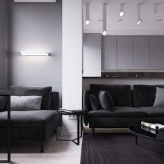That is terrific!#interiordesign #interior #decor