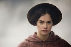 21 Reasons Why Jane Eyre Is The Most Revolutionary Literary Heroine Of All Time. YES!!!! YES!