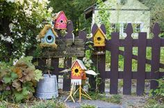 7 Things You Really Ought To Have In Your Garden This Summer For The Kids