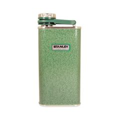 Stanley Flask