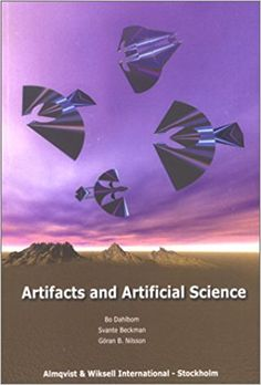 Buy Artifacts & Artificial Science Book Online at Low Prices in India | Artifacts & Artificial Science Reviews & Ratings - Amazon.in Science Books, Books Online, Theory, India, Amazon, Movie Posters, Goa India, Amazons, Riding Habit