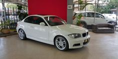 Sport Cars, Bmw, Vehicles, Sports, Cutaway, Hs Sports, Power Cars, Rolling Stock, Excercise