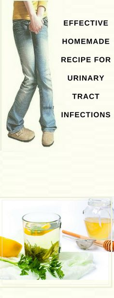 Women know well that urinary tract infections can be very painful. It is  really unpleasant to suffer from urinary tract infection, although it  can also affect men. Homemade and natural remedy for urinary infections.  #homemade #recipe #urinary #tract #infection #remedy #home #remedies #natural #pinful #pain #bacteria #urethra #urinating