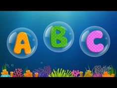 Here is your favorite ABCD Song from edubuzzkids. Abc Songs, Alphabet Songs, Learning The Alphabet, Kids Songs, Phonics Videos, Phonics Song, Baby Finger Song, Pre School, Summer School