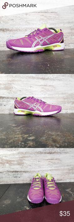 29 Best Squash Shoes images   Squash shoes, Shoes, Sneakers