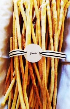 Grissini Carrots, Vegetables, Tableware, Kitchen, Food, Gastronomia, Noodle, Dinnerware, Cooking
