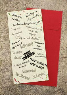 Aşk Bize Yakıştı - Rhythm Tutorial and Ideas Simple Elegant Wedding, Elegant Bride, Simple Weddings, Trendy Wedding, Diy Wedding, Dress Wedding, Wedding Ideas, Laser Cut Wedding Invitations, Diy Invitations