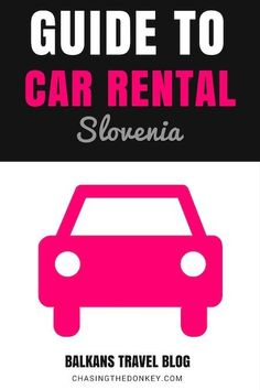 Want to rent a car Bosnia & Herzegovina? Here is what you need to know about driving and car hire in Bosnia & Herzegovina in Albania Travel, Slovenia Travel, Europe Travel Tips, Travel Guides, Travel Plan, Travel Articles, Travel Advice, Travel Destinations, Vancouver Island