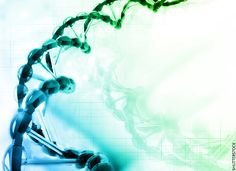 "DNA is the source code that determines who we are—it's what makes us, us. So is there a ""DNA"" to top achievers? Is there a common ""gene"" that successful people all have? If we could get to their DNA, there are things that would be at the core and fiber of all their beings. These are the genes we would find, the qualities successful people share: 1. They have a predisposition to setting high, lofty goals."