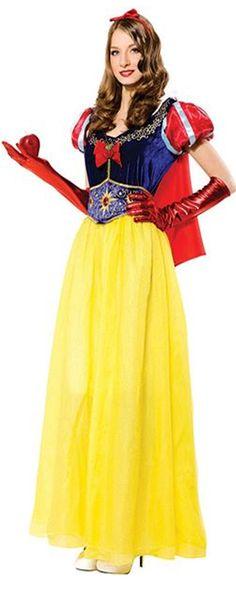 Little Red De Light Sizes 10 24 Plus Size Fancy Dress