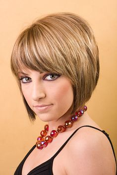Metropolis Hair Salons Knoxville 09 http://salonmarketing.info