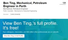 A Mechanical & Petroleum Engineering Graduate looking to grow and expand within an organisation. Skilled in producing quality technical reports, excellent knowledge on engineering drafting (AutoCAD), ability to conduct modelling, simulation and analysis of structural components. An established reputation for self-motivation, attention to detail and excellent organisational skills guarantees deadlines are met on time. An individual possessing the ability to remain focused under pressure…