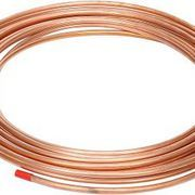 How to Solder Copper Wire | eHow