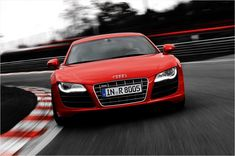 Book your next Audi Service online on www.ie before April to avail of complimentary front screen wipers and entry to win an Audi driving experience for you and a friend in Ingolstadt, Germany. Audi R8, Used Cars, Campaign, Germany, Book, Ingolstadt, Books, Livres, Deutsch