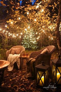 Did you want make backyard looks awesome with patio? e can use the patio to relax with family other than in the family room. Here we present 40 cool Patio Backyard ideas for you. Hope you inspiring & enjoy it . Backyard Lighting, Outdoor Lighting, Lighting Ideas, Ceiling Lighting, Dream Garden, Home And Garden, Easy Garden, Herb Garden, Outdoor Rooms