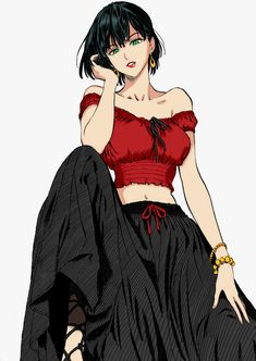 Read One Punch Man Manga Online English Translated in High Quality >> 𝐎𝐧𝐞𝐩𝐮𝐧𝐜𝐡𝐦𝐚𝐧𝐨. Kawaii Anime Girl, Manga Kawaii, Chica Anime Manga, Manga Girl, Anime Art Girl, Anime Girls, One Punch Man Anime, Saitama One Punch Man, Chica Fantasy