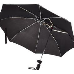 Smart umbrella. The container. Store $18