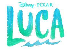 Disney Pixar, Disney Png, Disney Films, Jim Gaffigan, Flocked Christmas Trees Decorated, Christmas Tree Decorations, Wall E, Lucas Movie, Roger Rabbit