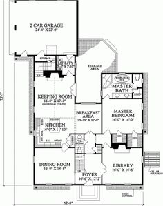 7a69d589d6fbf7e08af93db91f58f6c4 William E Poole Lake Home Plans on 5 bed home plans, multi family home plans, don gardner southern home plans, v-shaped home plans, courtyard pool home plans, house plans, four square home plans, 200 sf home plans, warehouse home plans, 28 x 40 home plans, frank betz home plans, factory built home plans, trailer home plans, survival home plans, three story home plans, new country home plans, jimmy jacobs custom home plans, one-bedroom cottage home plans, classic home plans, central atrium home plans,