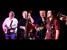 Music videos   Milltown Band