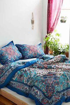 1000 Ideas About Plum Bedding On Pinterest Purple Gray