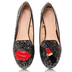 Want @simmishoes