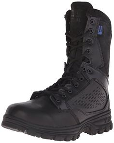 06bdbf2b517 103 Best Military & Tactical images in 2018 | Black Boots, Boots ...