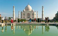 TripAdvisor Travelers' Choice Landmarks 2015 | Travel + Leisure