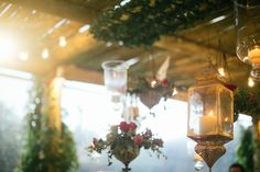papo lapis de noiva.490